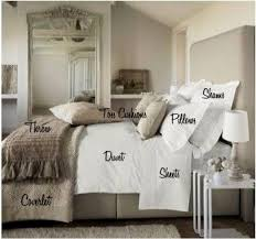 How To Decorate Your Bedroom Romantic The 25 Best Luxurious Bedrooms Ideas On Pinterest Luxury