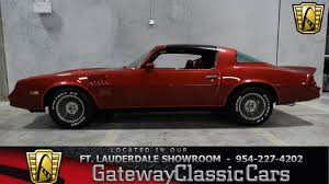 pictures of 1978 camaro 1978 chevrolet camaro z28