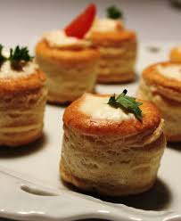 kitchen tea food ideas high tea savouries these and mini samosa rolls and savoury