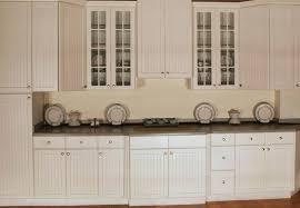 Ivory Kitchen Ideas Shaker Kitchen Kitchen Paint Colours Ivory Painted Cabinets Ivory