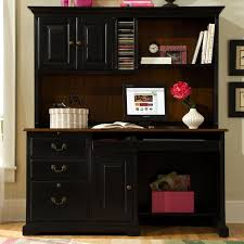 furniture corner computer desk with hutch lshaped desk cheap
