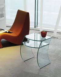 comodini in cristallo comodini moderni in vetro 2016 foto 30 57 design mag