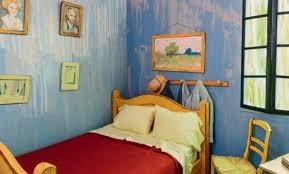 chambre a louer 93 déco chambre peinture a louer 93 villeurbanne chambre