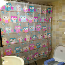 Mickey Mouse Bathroom Ideas Bathroom Unique Bathroom Accessories Design With Cute Owl