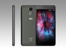 b q bq bq 5510 strike power max 4g notebookcheck net external reviews
