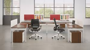 Office Furniture Names by Top 10 Office Furniture Mistakes Part Ii