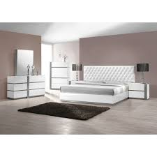Contemporary Bedroom Sets LightandwiregalleryCom - Home decorators bedroom
