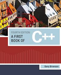 a first book of c 4th edition 9781111531003 cengage
