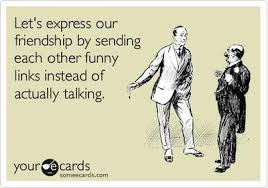 Memes Friendship - 29 bff memes to share with your bestie on national best friend day