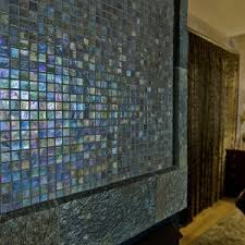 Glass Tile Installation Glass Tile Installation Services Lord Tile Installation