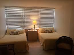 top 10 vrbo vacation rentals in fort lauderdale florida trip101