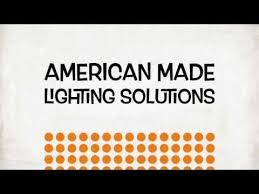 art show display lighting led trade show booth lighting ideas for art craft expo jewelry