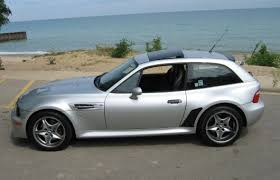 bmw m hatchback bmw m coupe 2001 cartype