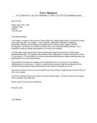 sample cover letter for administration samples of cover letter