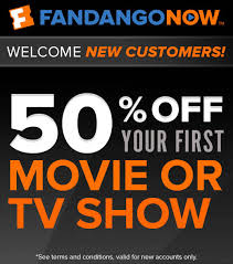 fandangonow watch movies and tv online