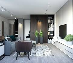 interior design small homes small home interior design pictures awesome home