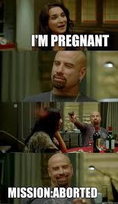 Im Pregnant Meme - i m pregnant mission az meme funny memes funny pictures