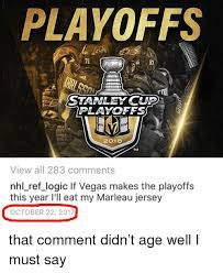 Nhl Memes - 25 best memes about national hockey league nhl national