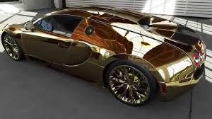 Veyron Bugatti Price Bugatti Veyron Pur Blanc Price Super Cars