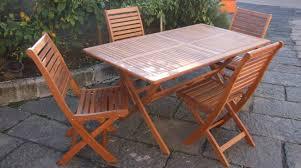 tavolo da giardino prezzi tavoli da giardino in legno allungabili blazondentalmarketing