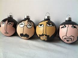 16 best a beatles images on the beatles