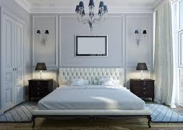 50 best bedroom interior design 2017 u2014 decorationy