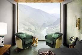 Interior Design Pics Living Room by Brabbu Design Forces Contemporary Home Furniture