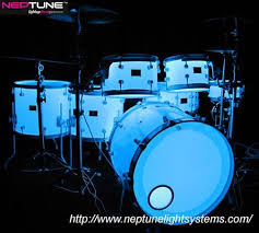 19 best drum kit lights images on drum kits drums and