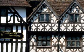 style house china tudor china to build replica of shakespeare s hometown in fuzhou