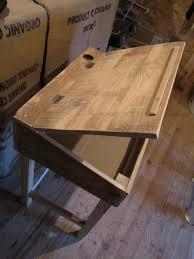 bureau vall sainte genevi e des bois chaises debureau chaisesdebureau co