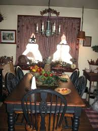 primitive dining room tables primitive dining room how to decorate my dining room with goodly