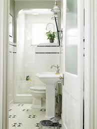 Bathroom Design Ideas Small Space Bathroom Design Ideas For Small Spaces Mellydia Info Mellydia Info