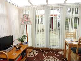 Wide Curtains For Patio Doors by Interiors Amazing Patio Door Window Curtains Patio Door Curtain