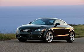 2012 audi tt specs 2012 audi tt reviews and rating motor trend