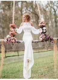 new wedding dresses lace wedding dresses mermaid bridal gowns