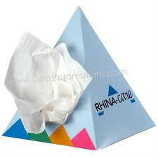 tissue paper box triangle tissue paper box design buy tissue paper box triangle