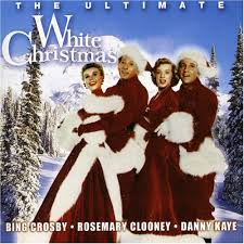 white christmas various artists ultimate white christmas