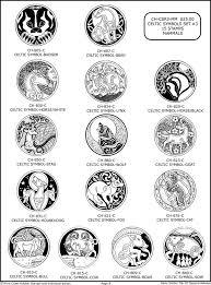 529 best celtic design images on pinterest celtic knots celtic