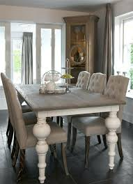 chic dining room sets chic dining room chairs dining table shabby chic by chic dining