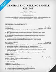Sample Resume Engineer by Reasoninglab Research On Essay Writing With Rationale Sample