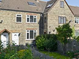 cottage 3 bedroom property in newcastle upon tyne pet