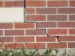 Basement Repair Milwaukee by Foundation Cracks Repair In Wisconsin U0026 Illinois Foundation Wall