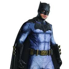 batman vs superman dawn of justice batman grand heritage men u0027s
