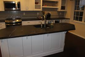 How Much Does Soapstone Cost Dining U0026 Kitchen Explore Your Lovely Kitchen Countertop With