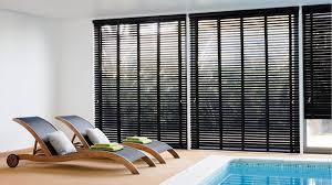aluminium venetian blinds u2013 dibaj al sham