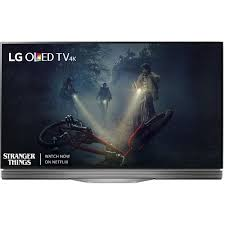 lg home theaters lg central america and caribbean lg oled55e7p 55