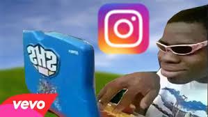 Meme Song - quackityhq the instagram meme song lyrics genius lyrics
