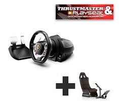 xbox one racing wheel thrustmaster tx for xbox one pc ready to race bundle