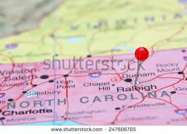 usa carolina map carolina map stock images royalty free images vectors