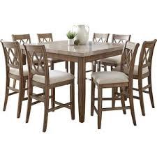 marble kitchen u0026 dining tables joss u0026 main